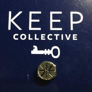 KEEP Collective Charm - Basketball